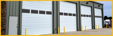USA Garage Doors Service, Beverly Hills, CA 310-971-4644