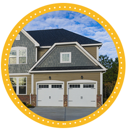 USA Garage Doors Service Beverly Hills, CA 310-971-4644